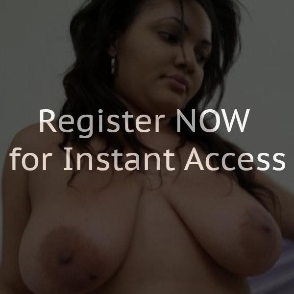Tamil live sex phone chat