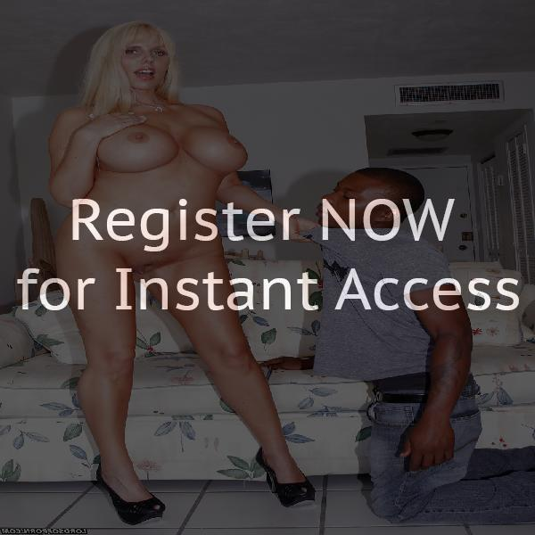 Housewives want real sex Stantonville Tennessee 38379