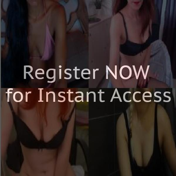 Free sex chat in lancing