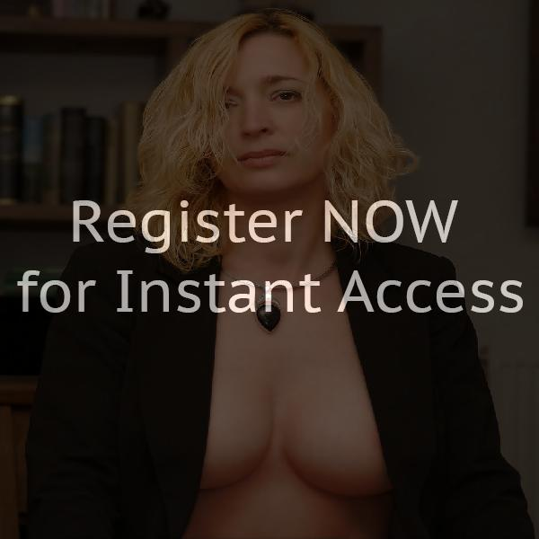 Hot woman wants casual sex Mid Sussex